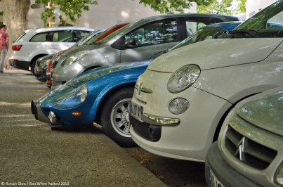 ranwhenparked-matra-jet-6-fiat-500-size-comparison-5