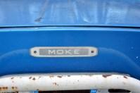 ranwhenparked-mini-moke-6