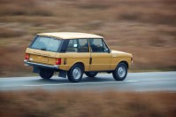 1978-range-rover-classic-8