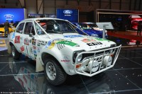 ranwhenparked-2017-geneva-ford-escort-rs-1