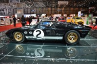 ranwhenparked-2017-geneva-ford-gt40-2