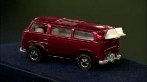 hot-wheels-beach-bomb (9)