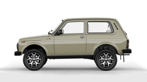 lada-niva-40th-anniversary-edition-1