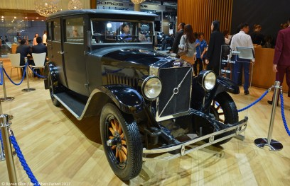rwp-shanghai-1931-volvo-pv652-1
