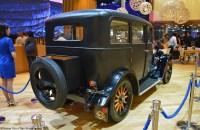 rwp-shanghai-1931-volvo-pv652-7