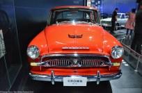 rwp-shanghai-1955-toyota-crown-2