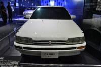 rwp-shanghai-1982-toyota-camry-2