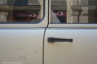 ranwhenparked-driven-daily-trabant-601-universal-11