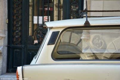 ranwhenparked-driven-daily-trabant-601-universal-5
