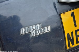 ranwhenparked-fiat-500l-driven-daily-paris-10