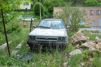 ranwhenparked-rust-in-peace-seat-ibiza-clx-mk1-15