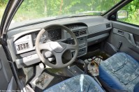 ranwhenparked-rust-in-peace-seat-ibiza-clx-mk1-18