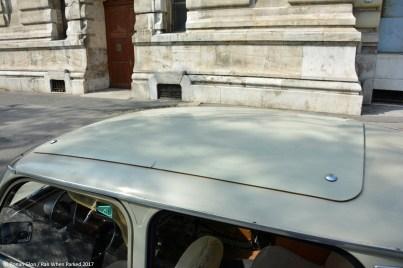 ranwhenparked-trabant-601-h-12