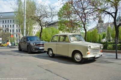ranwhenparked-trabant-601-h-5