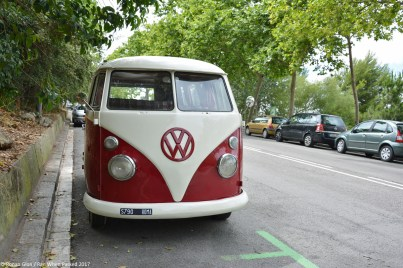 ranwhenparked-volkswagen-bus-driven-daily-7