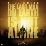 I am Legend Movie -a movie to watch during the 21 days Lockdown
