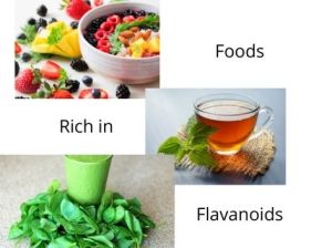 Foods to eat to prevent Dementia