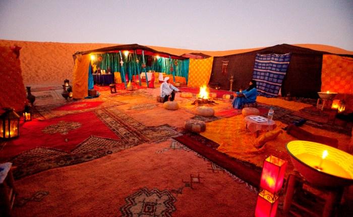 fez-desert-tours-3-days