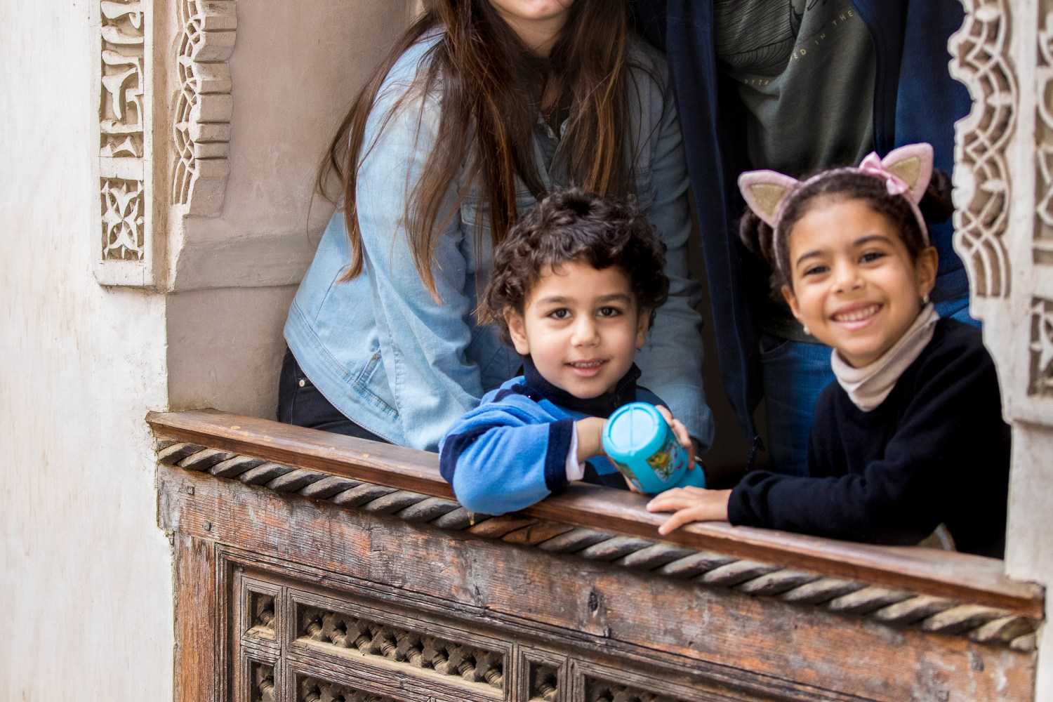 fes excursion day trips