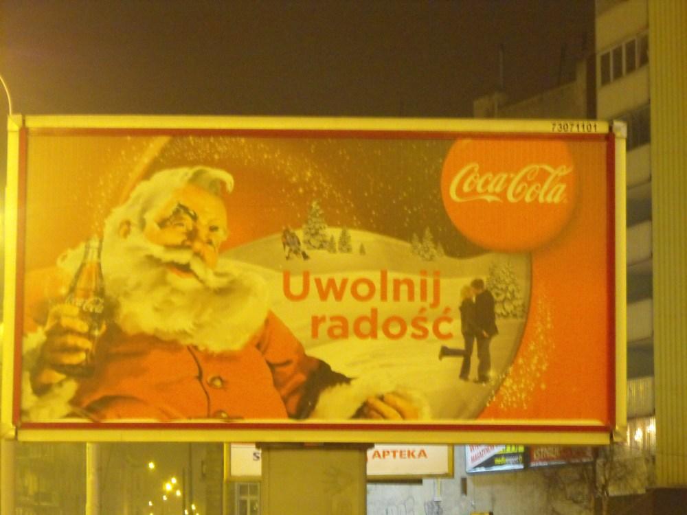 Wroclaw: Duendes y Comunismo (4/6)