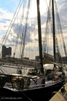 baltimore-inner-harbor-13-2