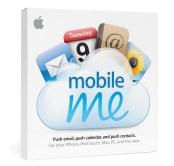 MobileMe