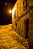 Grottammare, Italy