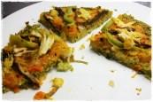 Pizza raparigamoderna.wordpress.com