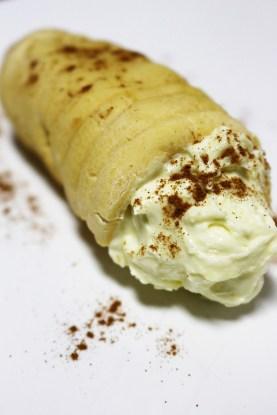 cornucópias de whey de baunilha joana banana blog (2)