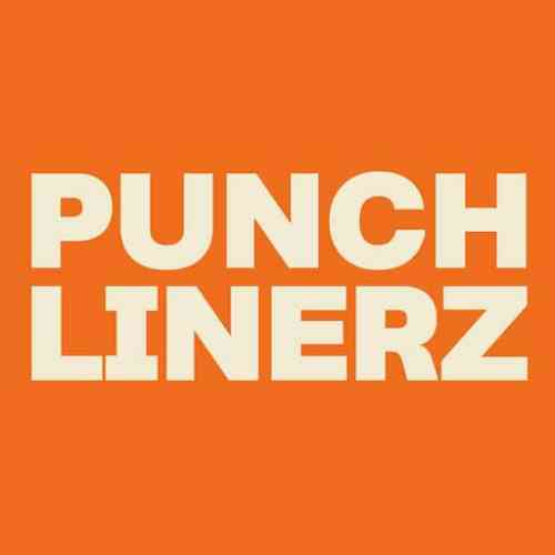 PHUNCHLINERZ-ID