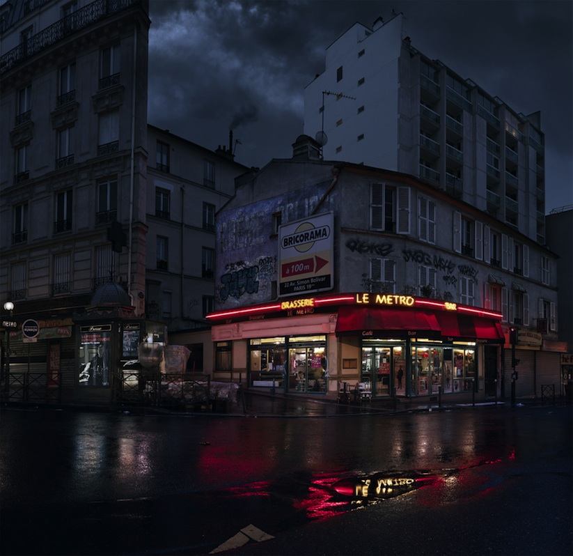 Red_Light_Lost_Parisian_Cafes_by_Blaise_Arnold_7