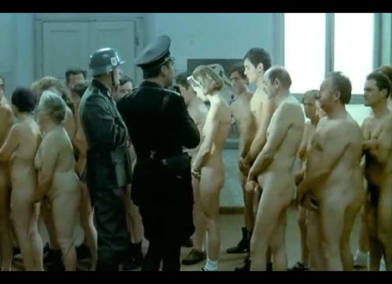 усердно скачет худ фильм онлайн порно про нацистов начинаю разговор