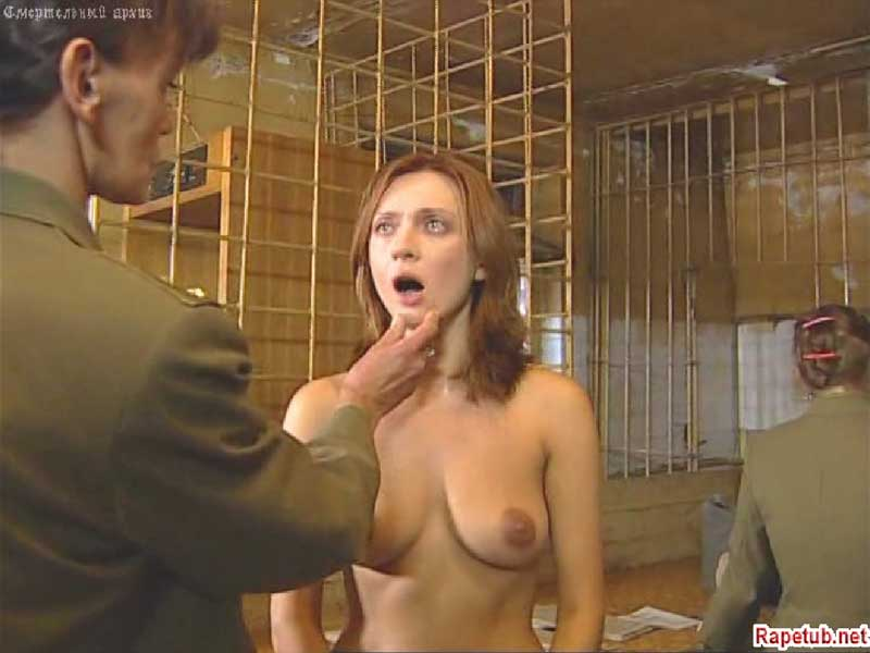 Hairy amateur wife inspected fucked 4
