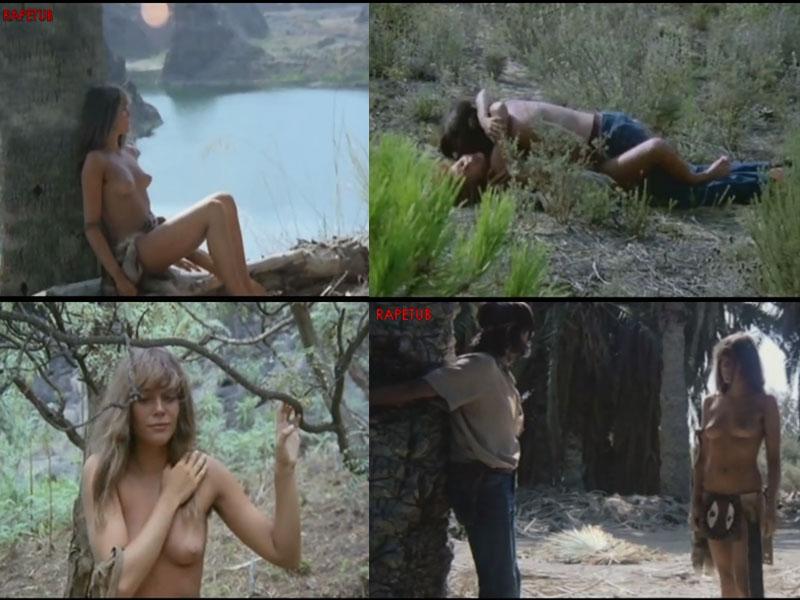 womenin jungle rape pics jpg