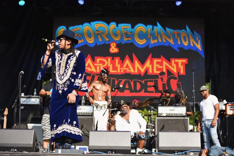 George-Clinton-Parliament-at-OMF18