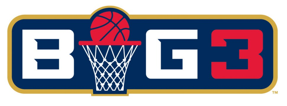 BIG3 BASKETBALL RETURNS TO QUEEN CITY FOR FIRST TIME SINCE 2017