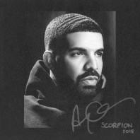 """Scorpion"" by Drake"