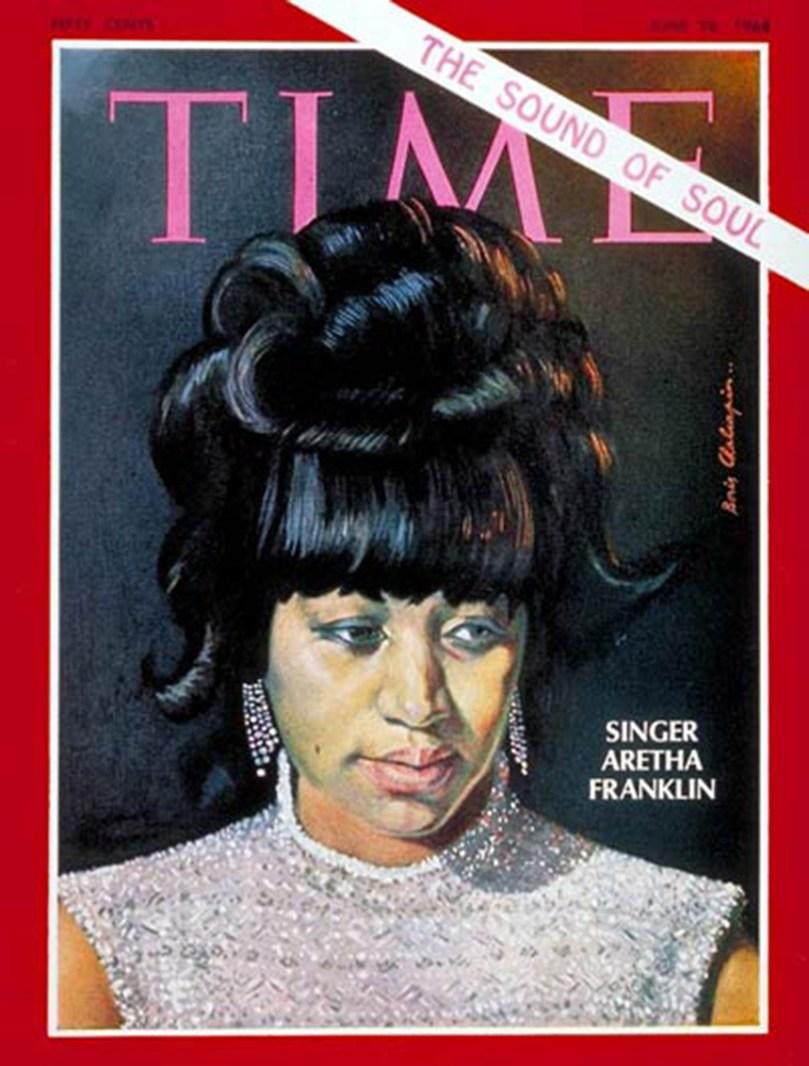 aretha-franklin-cover