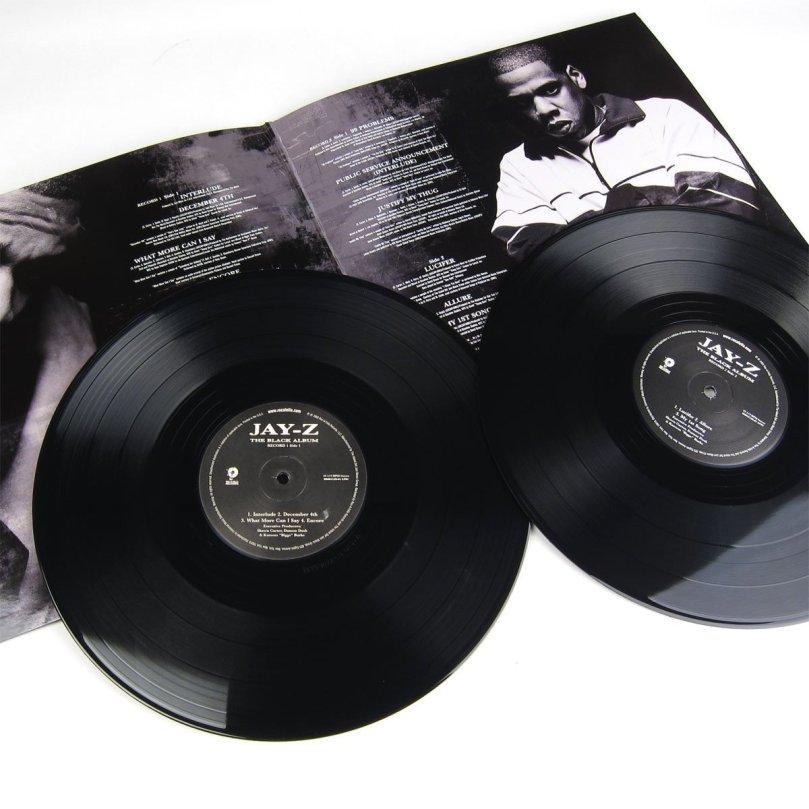 jayz-blackalbum2_1800x