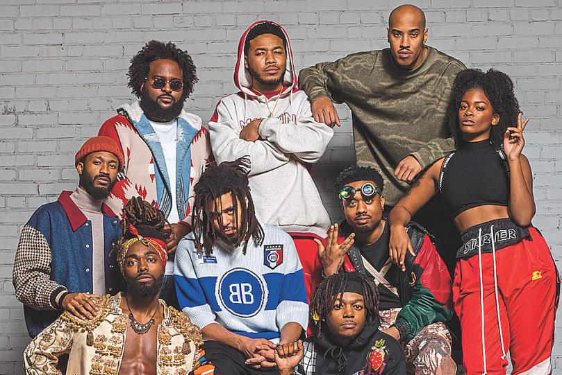 dreamville-songs-you-need-to-hear