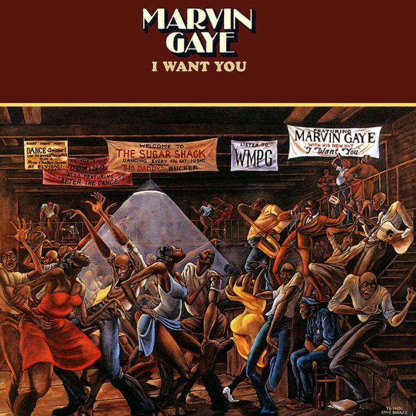 Marvin-Gaye-I-Want-You-album-cover-820