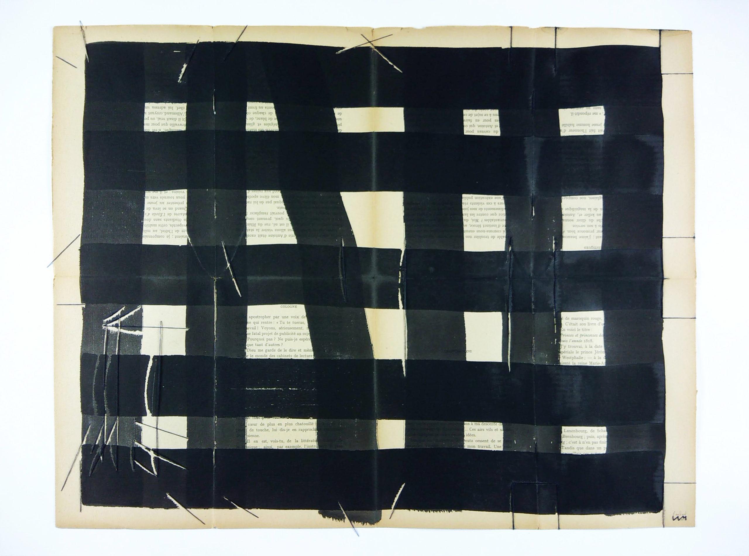 2019-Raphael-Lam-Dessin-Voyages-Humoristiques-F02-57x76-2