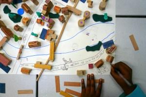 boite-a-ville-animation-scolaire-ville-mobilite-durable-raphaele-heliot