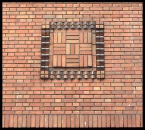 briques-calepinage-mini-raphaele-heliot