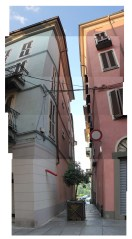 VIA_ITALIA_2011_07_01(01)