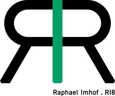 Raphael Imhof