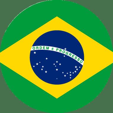 brazil flag raphael oliver