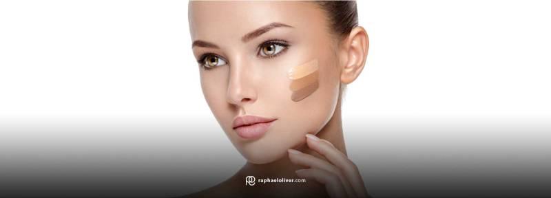step by step makeup 02