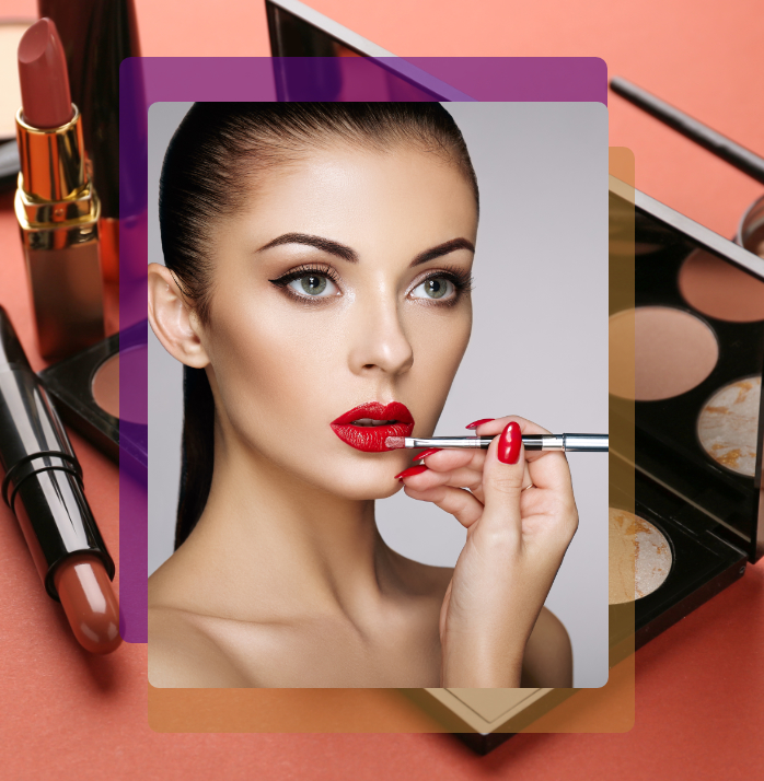 How to set up your makeup kit for beginners-img_04