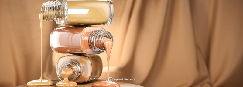 What are the best foundation for brides?